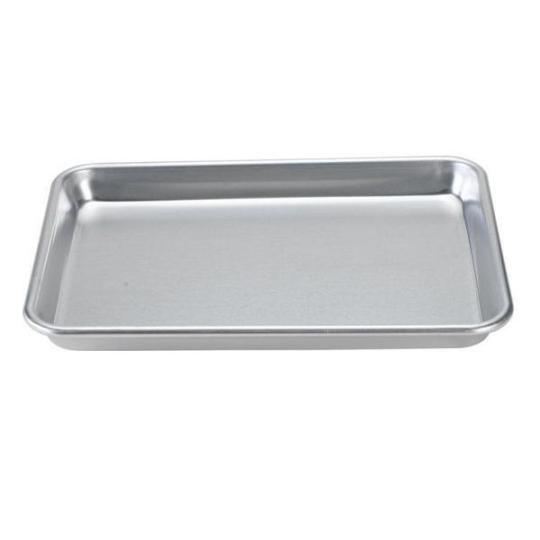 13″ x 9″ Aluminum Cookie Sheet