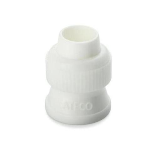Ateco Standard Coupler