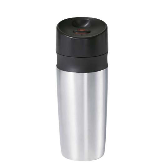 Oxo Stainless Steel Double Wall Travel Mug