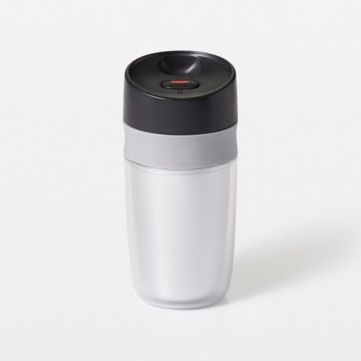 Oxo Single Serve Travel Mug – 10 oz