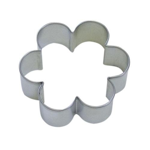 2.5″ Flower Cookie Cutter