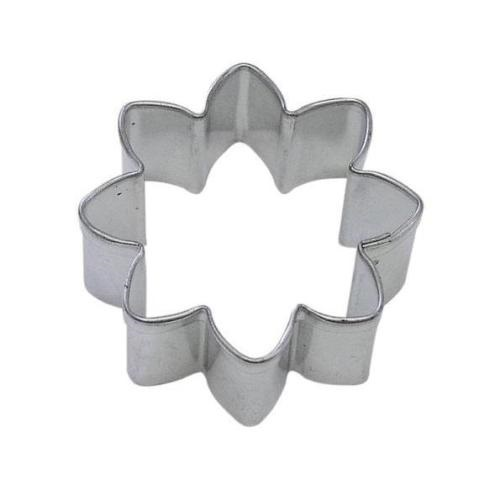 2″ Daisy Cookie Cutter