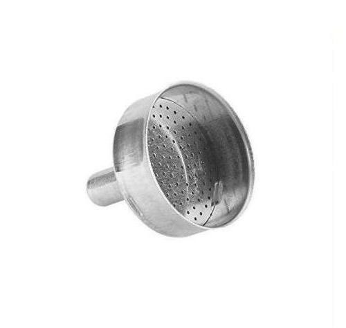 Bialetti 1 Cup Replacement Funnel