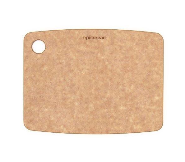 Epicurean 8″ x 6″ Kitchen Cutting Board