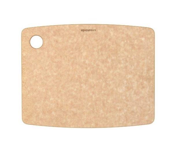 Epicurean 12″ x 9″ Kitchen Cutting Board