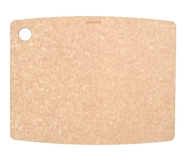 Epicurean 15″ x 12″ Kitchen Cutting Board