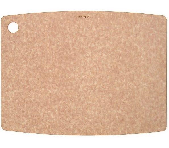 Epicurean 18″ x 13″ Kitchen Cutting Board