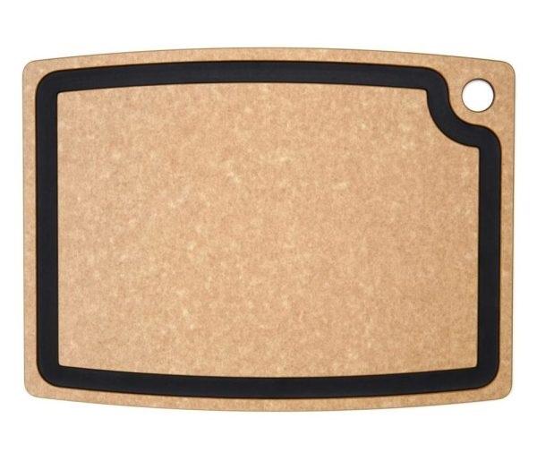 Epicurean 18″ x 13″ Gourmet Cutting Board