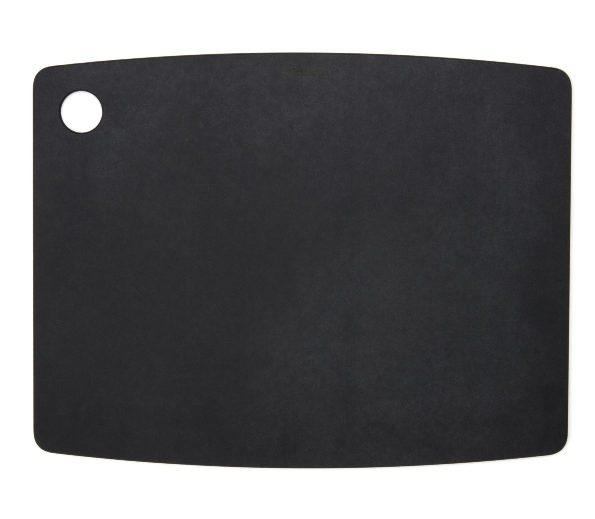 Epicurean Slate 15″ x 11″ Kitchen Cutting Board