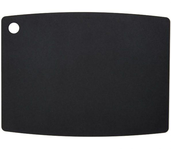 Epicurean Slate 18″ x 13″ Kitchen Cutting Board