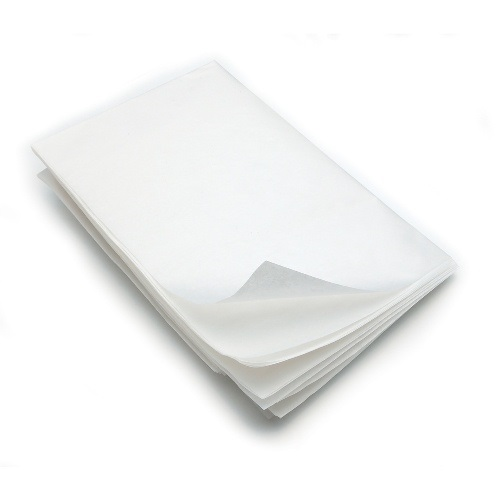 12″ x 16″ Parchment Sheets Pack of 8