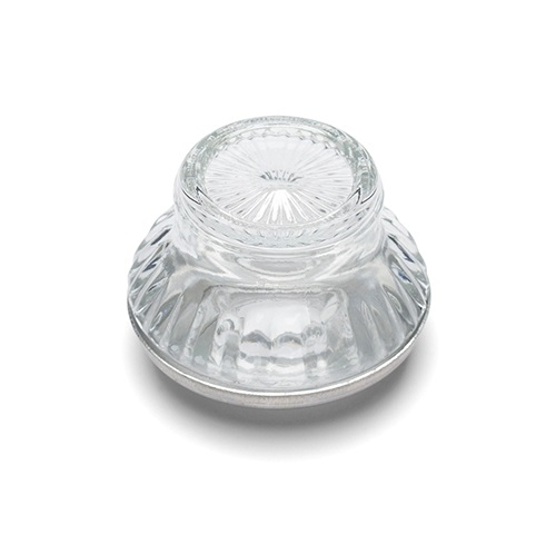 Replacement Knob for Percolator Lid – #246