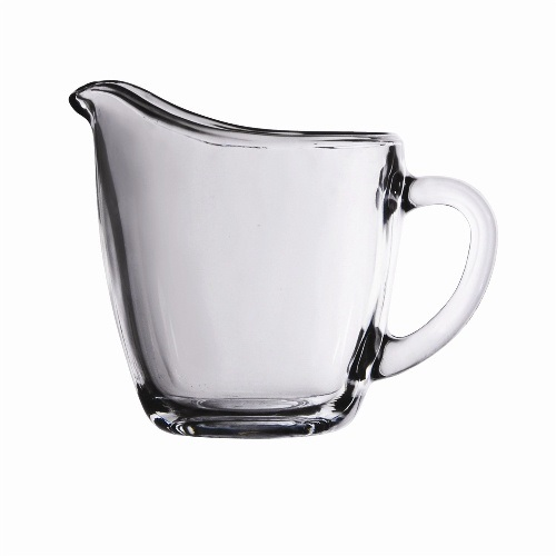 Creamer Glass 11 oz