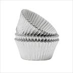 Mini Muffin Cup Foil – Pack of 36