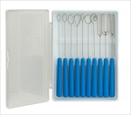10-Piece Dipping Tool Set
