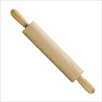 Children's Rolling Pin