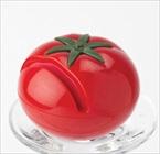 Tomato Knife Sharpener