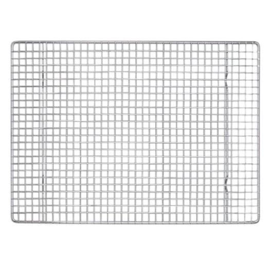 12″ x 16″ Chrome Cooling Rack