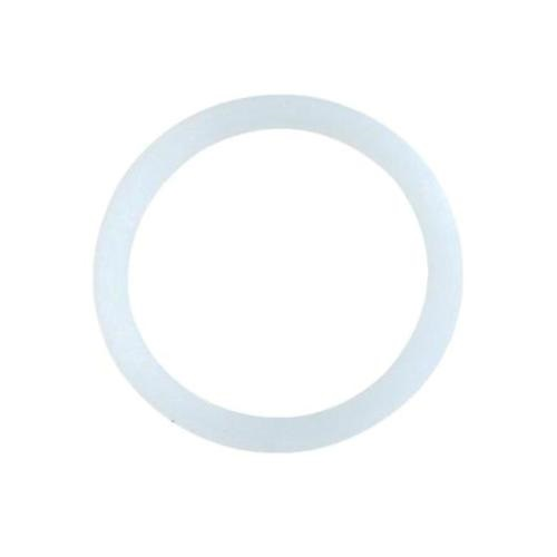 Silicone Gasket for 3 Cup Stovetop Espresso Maker
