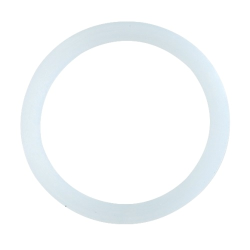 Replacement Gasket for 9 Cup Espresso Maker