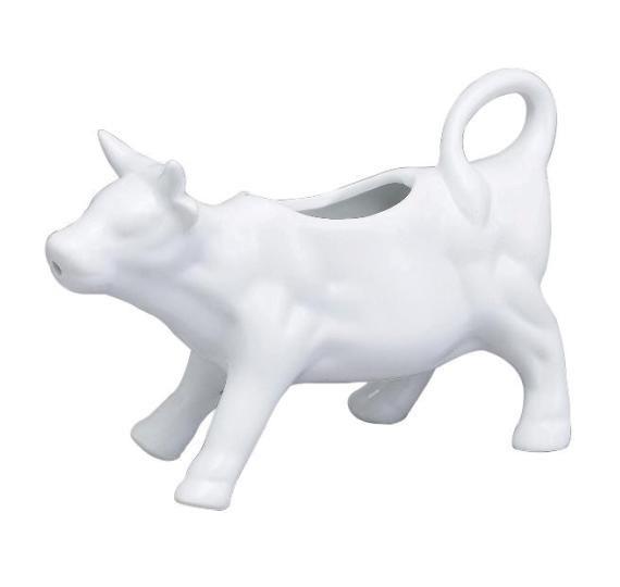 6 oz Cow Creamer
