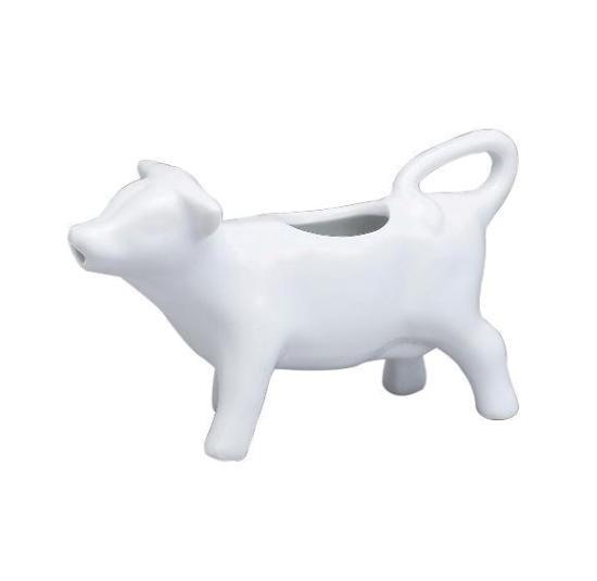 2 oz Mini Cow Creamer