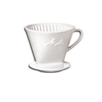 Melitta #2 Porcelain Filter Cone