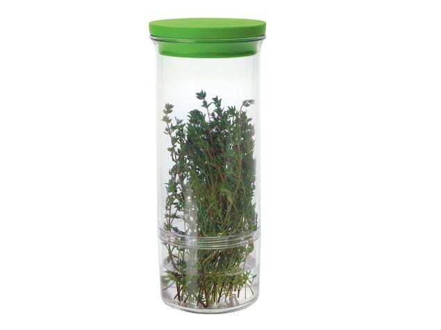 Fresh Herb Keeper