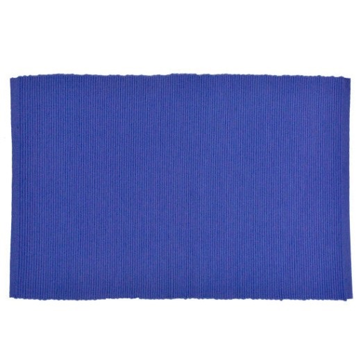 Blueberry Placemat