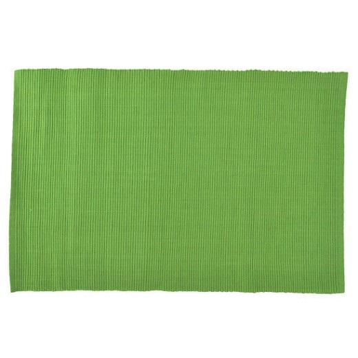 Green Apple Placemat