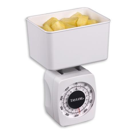 16 oz Kitchen/Diet Scale