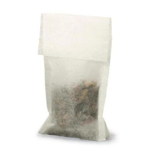 Teeli Flip Tea Filters pk/100