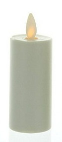 3″ Flameless Flickering Votive Candle