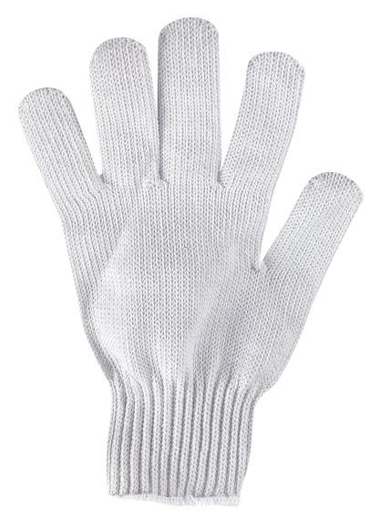 Mesh Safety Glove Large