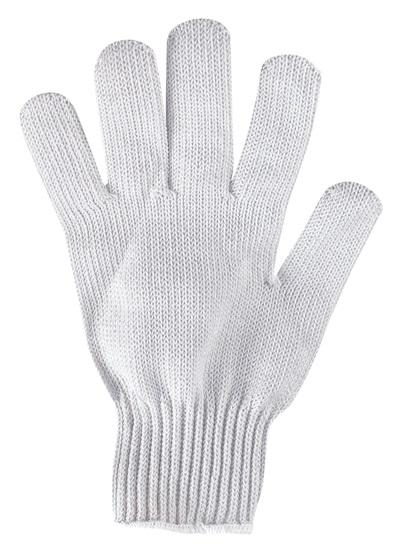 Mesh Safety Glove Medium