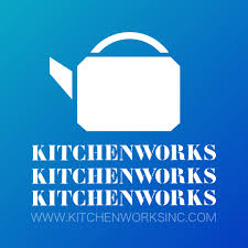 Kitchen Supply Site