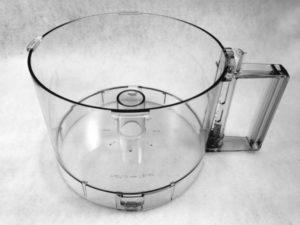 Cuisinart DLC-10 Workbowl – Tritan