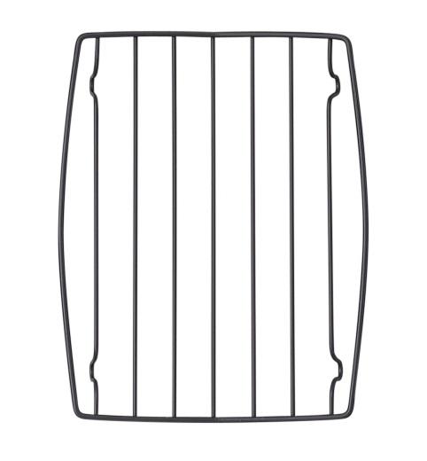 "8″ x 10 3/8′"" Rectangular Nonstick Roast Rack"