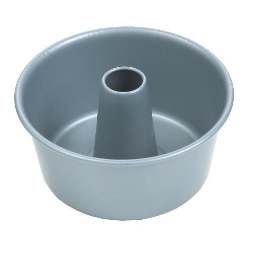 3.5″ Nonstick Mini Angel Food Pan