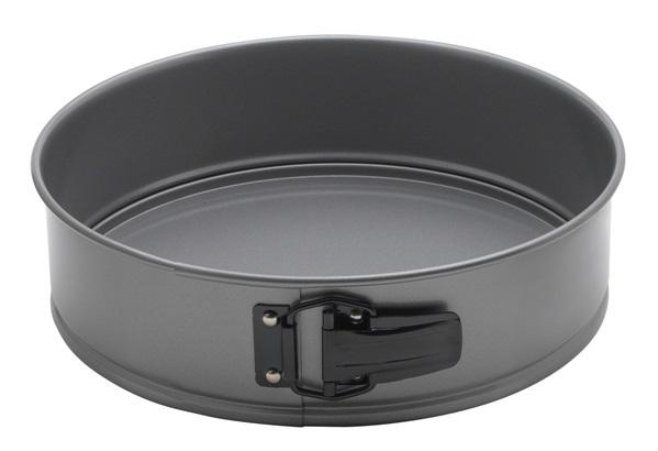 10″ Nonstick Springform Pan