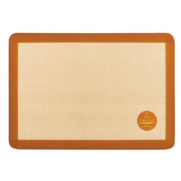 Baking Mats & Parchment Paper
