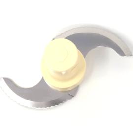 Cuisinart DLC-7 Metal Chopping Blade