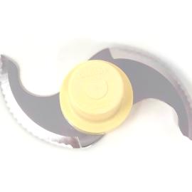 Cuisinart DLC-8 or Custom 11 Metal Blade