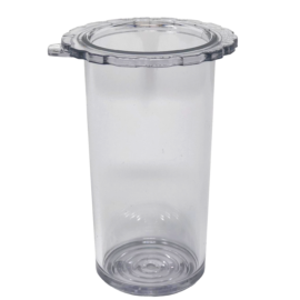 Cuisinart Small Clear Pusher