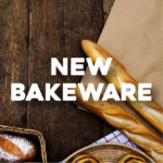 New Bakeware