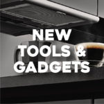 New Kitchen Tools & Gadgets