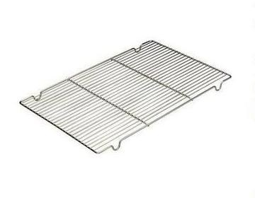 16″ x 24″ Heavy Chrome Cooling Rack