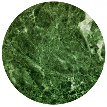 Green Marble Sandstone Coasters