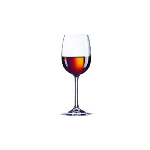 8.5 oz Cabernet Wine Glass