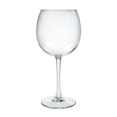 16 oz Cachet Red Wine Glass